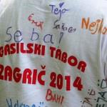 Tabor 2014