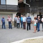 Ciril 60 let