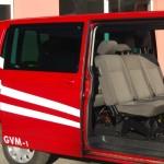 GVM 1