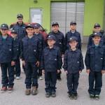 Državno tekmovanje v GŠD - Ormož