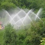 Vodna zavesa